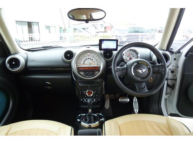 「MINI」「MINI」「SUV・クロカン」「愛媛県」の中古車8