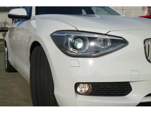 「BMW」「BMW」「コンパクトカー」「愛媛県」の中古車4