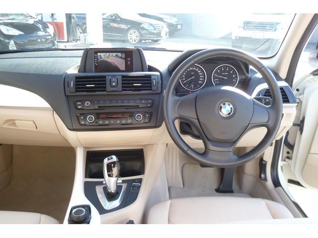 「BMW」「BMW」「コンパクトカー」「愛媛県」の中古車8