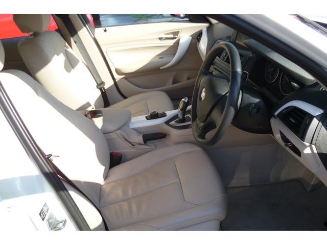 「BMW」「BMW」「コンパクトカー」「愛媛県」の中古車15