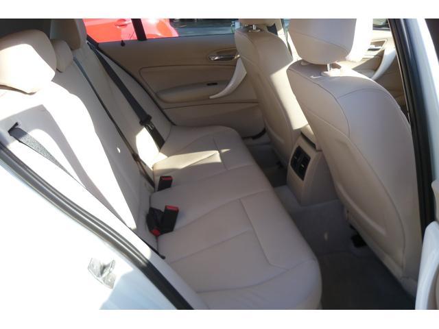 「BMW」「BMW」「コンパクトカー」「愛媛県」の中古車16