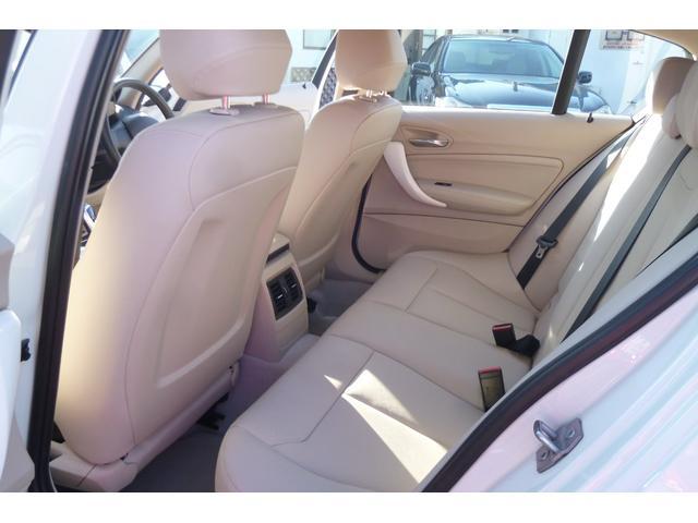 「BMW」「BMW」「コンパクトカー」「愛媛県」の中古車18