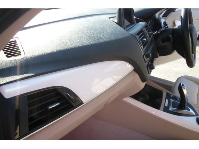 「BMW」「BMW」「コンパクトカー」「愛媛県」の中古車22