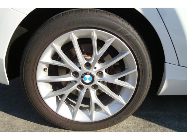 「BMW」「BMW」「コンパクトカー」「愛媛県」の中古車23