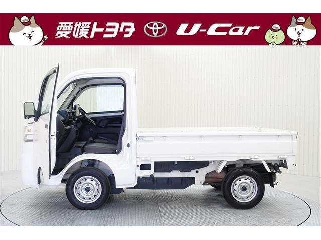 「ダイハツ」「ハイゼットトラック」「トラック」「愛媛県」の中古車3