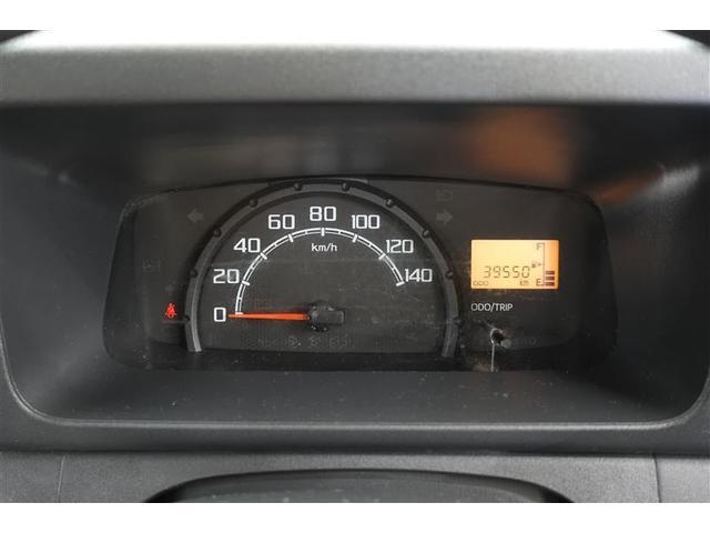 「ダイハツ」「ハイゼットトラック」「トラック」「愛媛県」の中古車10