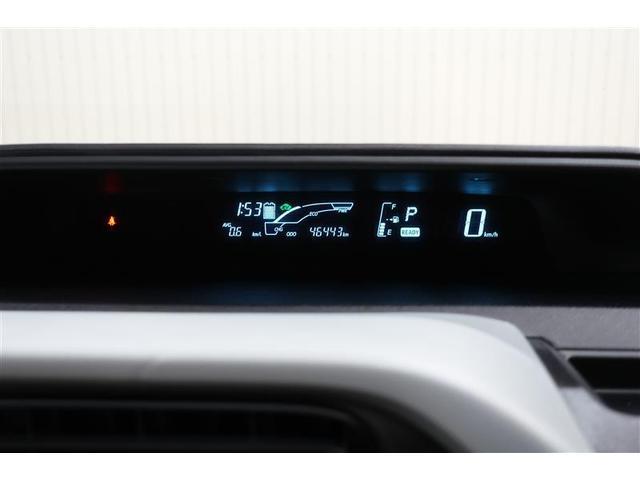 「トヨタ」「アクア」「コンパクトカー」「愛媛県」の中古車12
