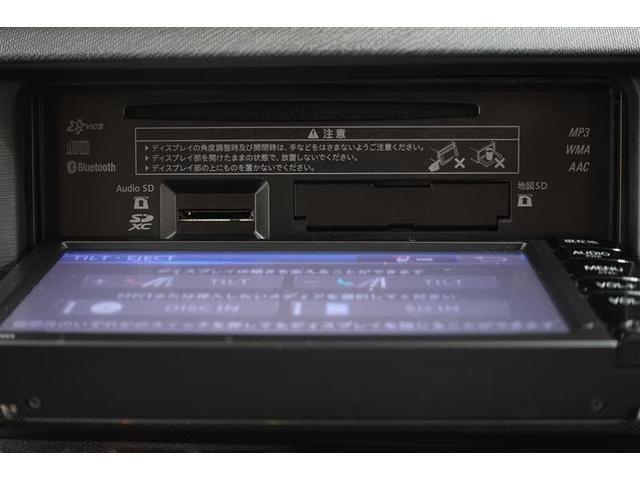 「トヨタ」「アクア」「コンパクトカー」「愛媛県」の中古車14
