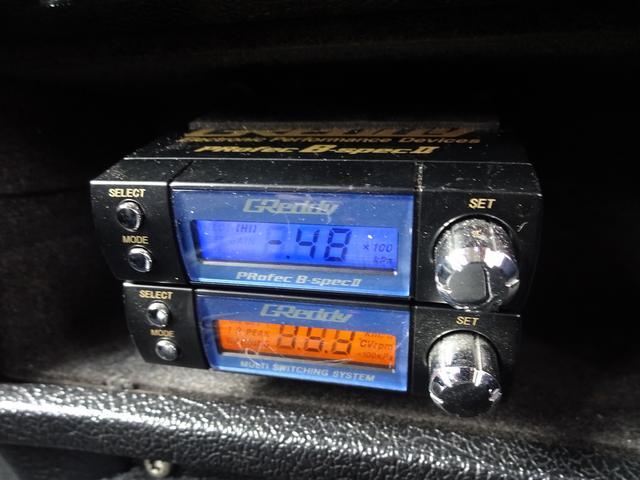 240タックワゴン カスタム車(7枚目)