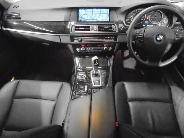 BMW BMW 523dブルーパフォーマンス