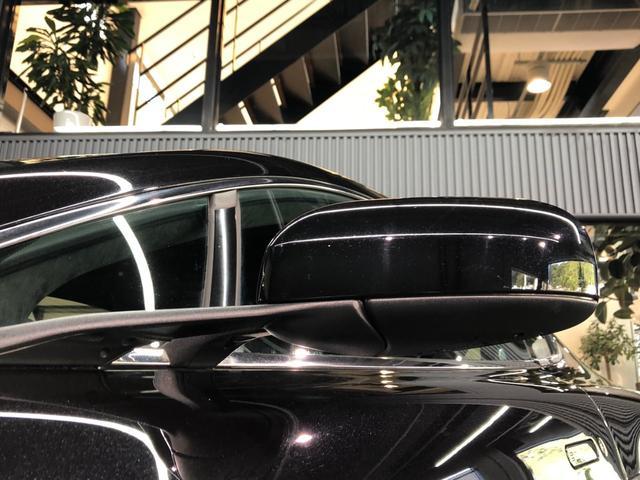 「アストンマーティン」「アストンマーティン V8ヴァンテージ」「クーペ」「愛媛県」の中古車22