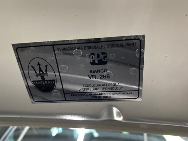「マセラティ」「ギブリ」「セダン」「愛媛県」の中古車33