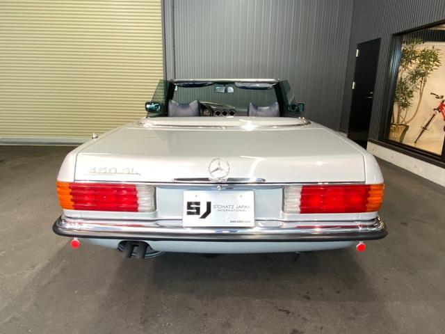 450SL(8枚目)