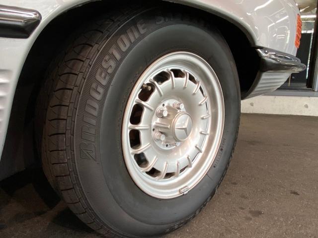 450SL(13枚目)