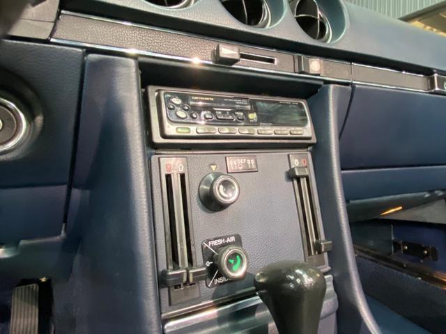 450SL(23枚目)