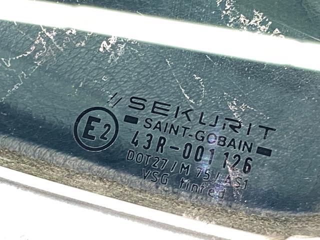450SL(42枚目)