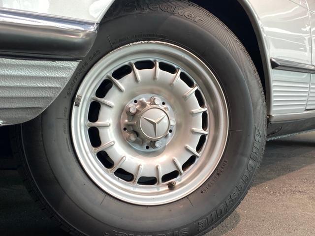 450SL(63枚目)