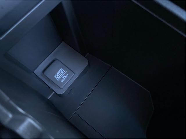 Lパッケージ プライムスムースインテリア/LEDヘッドライト/アームレストコンソール/フルオートエアコンディショナー/電動格納式リモコンカラードドアミラー/ホンダ純正ナビGathersVXM-145VFEi(24枚目)