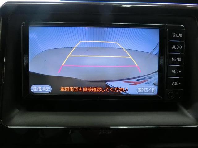 トヨタ ノア X