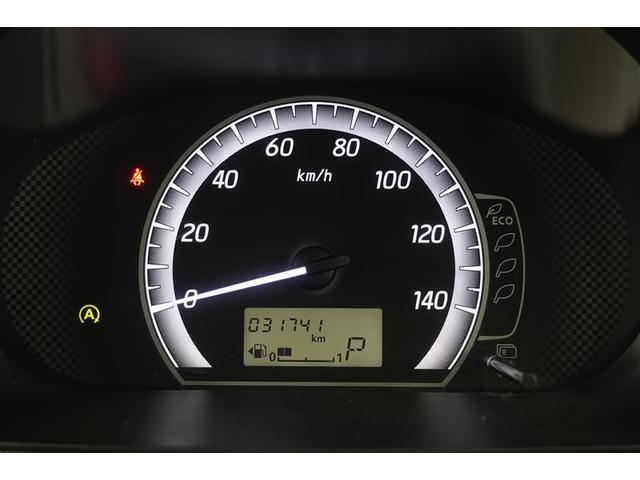 X スマートキ- ベンチシート 片側電動スライドドア ABS(12枚目)