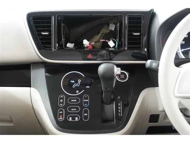 X スマートキ- ベンチシート 片側電動スライドドア ABS(13枚目)