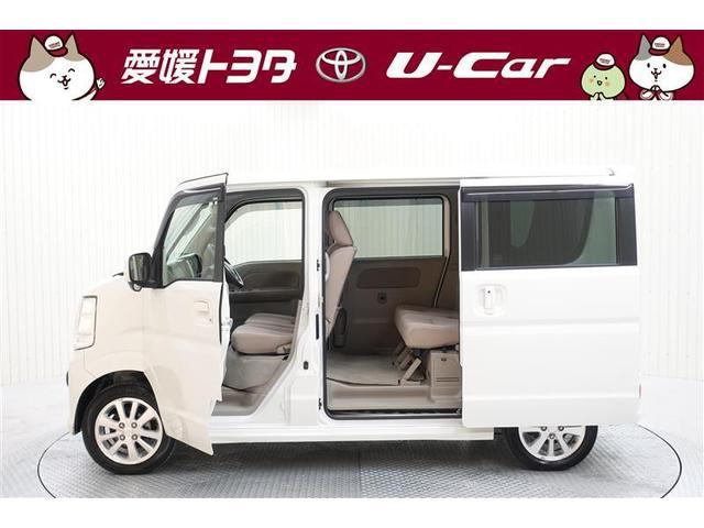 「スズキ」「エブリイワゴン」「コンパクトカー」「愛媛県」の中古車3