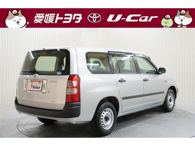 UL ETC ABS デュアルエアバッグ パワステ エアコン(2枚目)