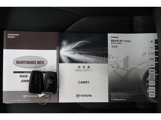 G LEDヘッドランプ バックモニター ETC フルセグ(18枚目)