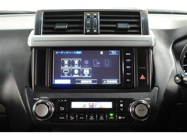 「トヨタ」「ランドクルーザープラド」「SUV・クロカン」「愛媛県」の中古車14