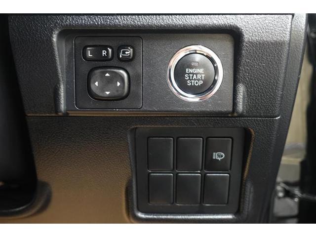 「トヨタ」「ランドクルーザープラド」「SUV・クロカン」「愛媛県」の中古車16