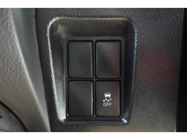 「トヨタ」「ランドクルーザープラド」「SUV・クロカン」「愛媛県」の中古車17
