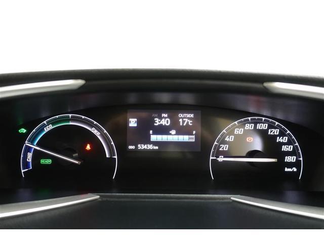 「トヨタ」「シエンタ」「ミニバン・ワンボックス」「愛媛県」の中古車12
