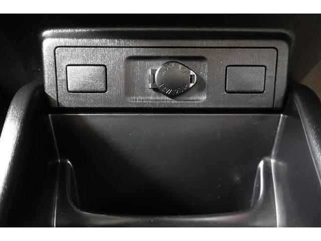 「トヨタ」「プリウスα」「ミニバン・ワンボックス」「愛媛県」の中古車17