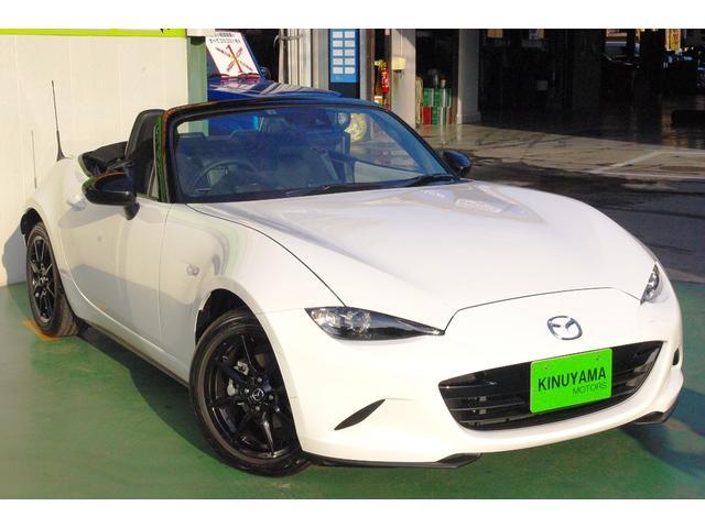 S 完全ガレージ保管 6速マニュアル LEDヘッドライト(2枚目)
