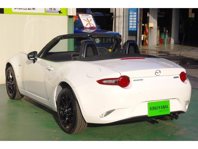 S 完全ガレージ保管 6速マニュアル LEDヘッドライト(4枚目)