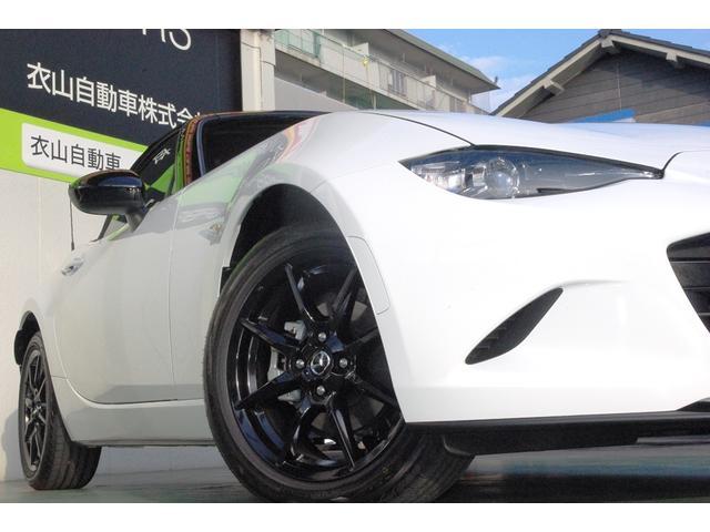 S 完全ガレージ保管 6速マニュアル LEDヘッドライト(11枚目)