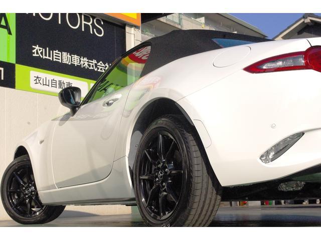 S 完全ガレージ保管 6速マニュアル LEDヘッドライト(12枚目)