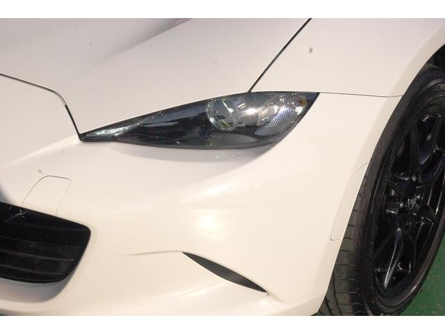 S 完全ガレージ保管 6速マニュアル LEDヘッドライト(13枚目)