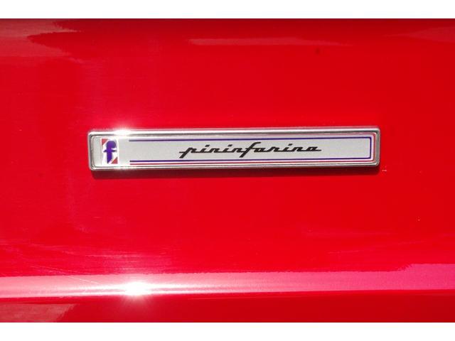 「アルファロメオ」「アルファスパイダー」「オープンカー」「愛媛県」の中古車15