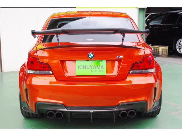 「BMW」「BMW M1」「クーペ」「愛媛県」の中古車4