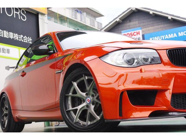 「BMW」「BMW M1」「クーペ」「愛媛県」の中古車7