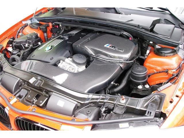 「BMW」「BMW M1」「クーペ」「愛媛県」の中古車39
