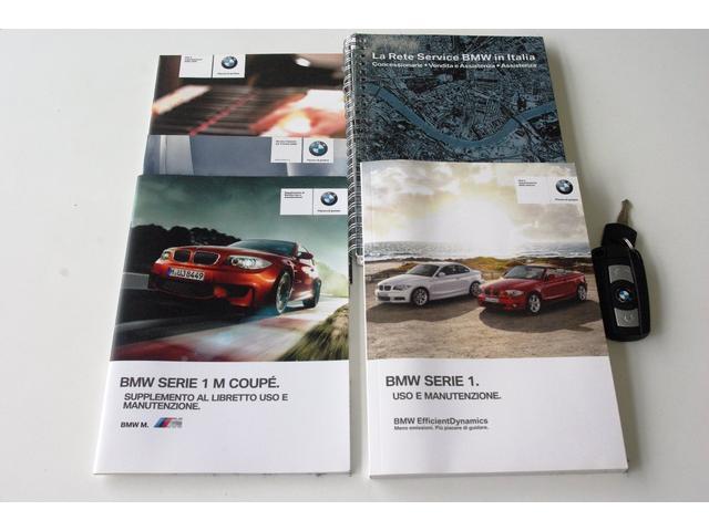 「BMW」「BMW M1」「クーペ」「愛媛県」の中古車41
