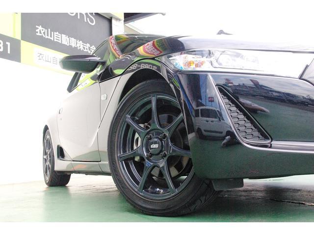「ホンダ」「S660」「オープンカー」「愛媛県」の中古車4