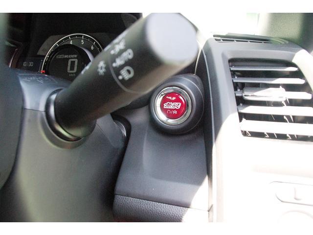「ホンダ」「S660」「オープンカー」「愛媛県」の中古車16