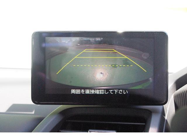 「ホンダ」「S660」「オープンカー」「愛媛県」の中古車19