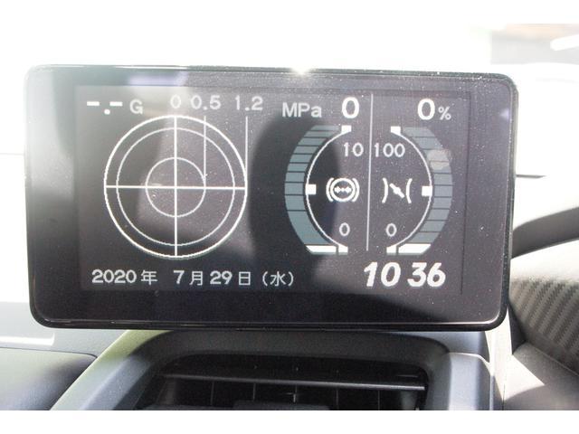 「ホンダ」「S660」「オープンカー」「愛媛県」の中古車20