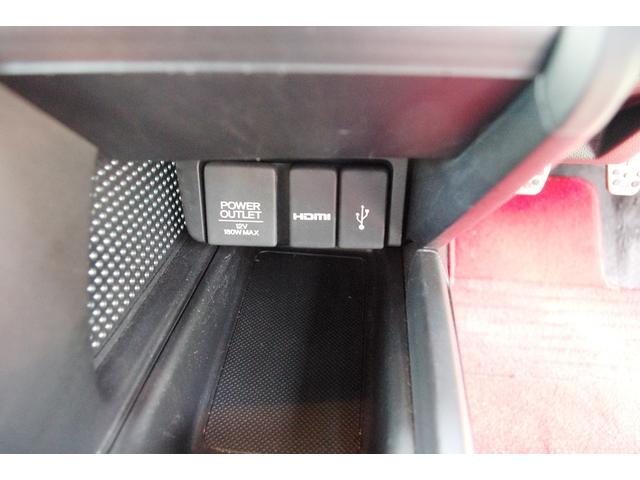 「ホンダ」「S660」「オープンカー」「愛媛県」の中古車22