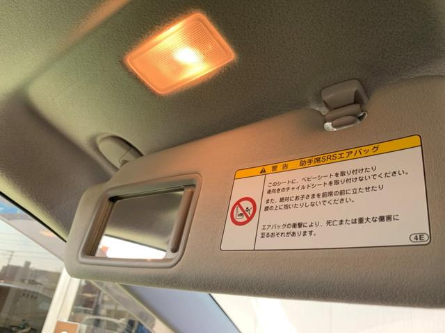 L ワンオーナー 禁煙車 低走行 純正オーディオ(37枚目)