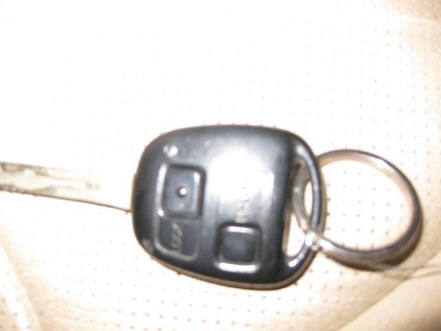 240G Lパッケージ 26AW RSR車高調 サンルーフ(11枚目)
